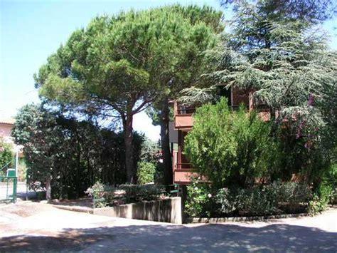 isola d elba appartamenti vacanze vacanze isola d elba appartamenti hotel lastminute