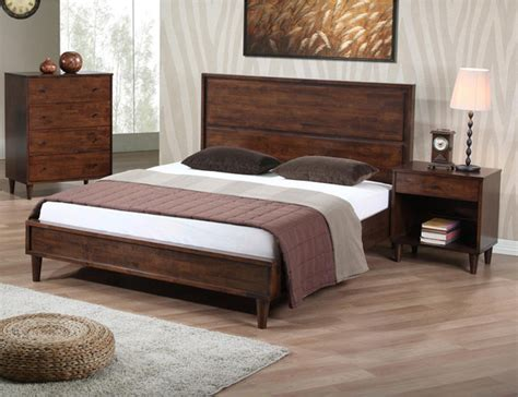 headboards for queen size beds vilas queen size bed contemporary headboards by