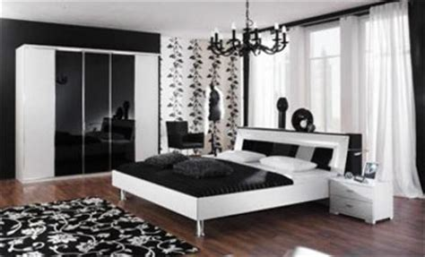 home decor black and white black and white decor the buzz blog diane james home