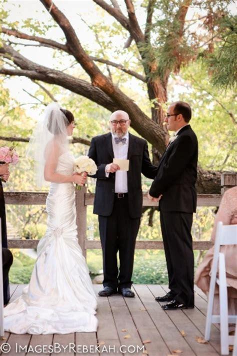Botanical Gardens Weddings Cost Fort Worth Botanical Gardens Wedding Cost Garden Ftempo