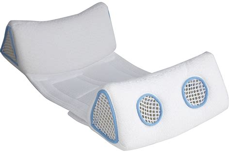 Baby Wedge Side Sleeper by Baby Sleep Positioner Is It Safe To Use Top 5 Positioners