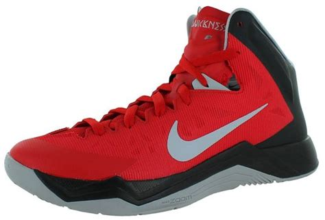 best nike basketball shoes top 5 best nike basketball shoes of 2018