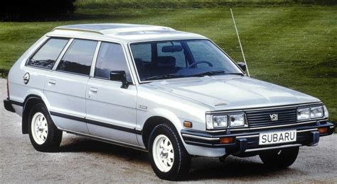 on board diagnostic system 1989 ford f series instrument cluster service manual how to break down 1989 subaru leone hydraulic tappets retro rides 14 best