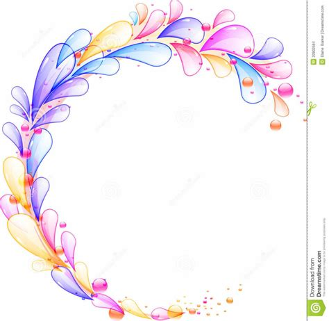 images of designs home design colourful border colourful page border