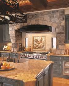 Tuscan Kitchen Decor Ideas Best 25 Tuscan Kitchen Design Ideas On Mediterranean Style Kitchen Stoves Tuscan