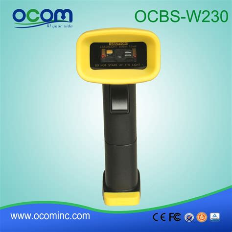 mobile scanner android barcode reader bluetooth 2d barcode reader android mobile