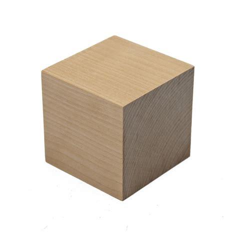 wood blocks image gallery wooden blocks