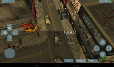 gta chinatown apk grand theft auto chinatown wars ppsspp iso iphone android