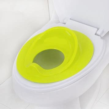 toilet seat belt high quality children s toilet with grab handles child