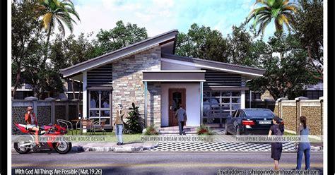 house design gallery philippines philippine house design design gallery