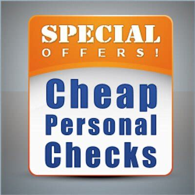 Getting A Background Check Get Discount Checks Getchecks