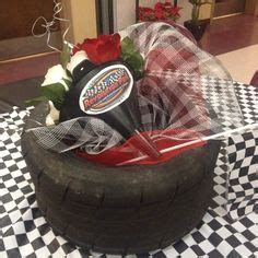 racing themed wedding ideas search nascar gifts in 2019 centerpieces