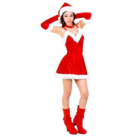 Santa Dress For by Cutie Santa Dress Dresses