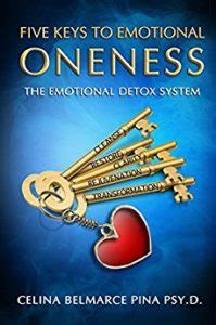 Emotional Detox Book by The New Kindle Book Review