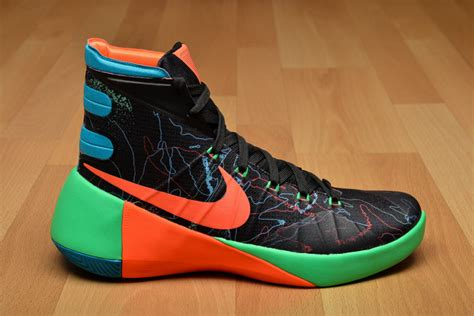 how are basketball shoes made best basketball shoes made www pixshark