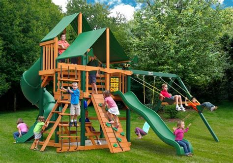 wooden swing sets for sale wooden swing sets and playsets for sale in chattanooga tn
