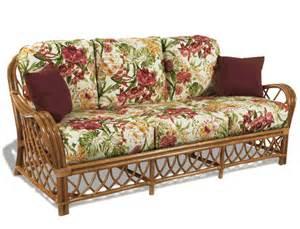 Traditional Cushions Traditional Sofa Cushions