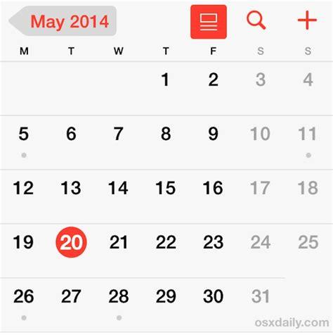 printable calendar 2014 monday start monday start calendar templates page 2 new calendar