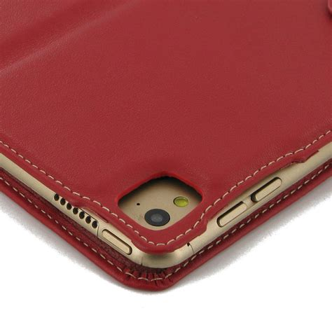 Primary Original Leather Pouch Pro 97 pro 9 7 leather flip carry cover pdair sleeve pouch
