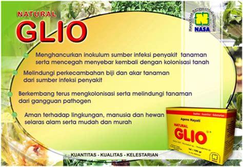 Pupuk Nasa Jakarta jual pupuk nasa glio di jakarta pusat