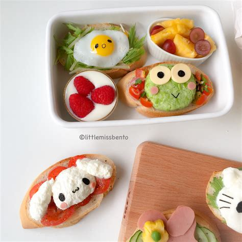 the just bento cookbook 2 make ahead easy healthy lunches to go books sanrio toast foodart bento miss bento
