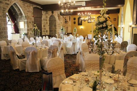 unique home decor uk unique home decor uk chair covers and wedding decorations