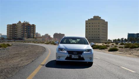 2013 lexus es 350 hp lexus es 350 2013 review shifting platform and paradigm