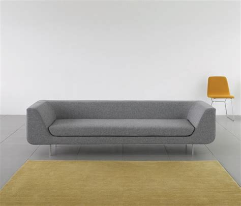 Sofa Minimalist 321 Seats 4 minimalist sofa minimal sofa your guide to minimalist sofas for diffe budgets thesofa