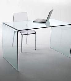scrivania twist 001 bianca duzzle mobili per ufficio online scrivanie librerie e sedie