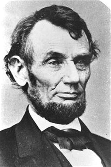 was abraham lincoln rich you cannot help the poor by destroying the rich by