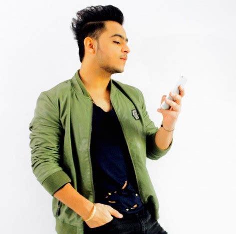 millind gaba songs list of popular male punjabi singers music artists in 2016