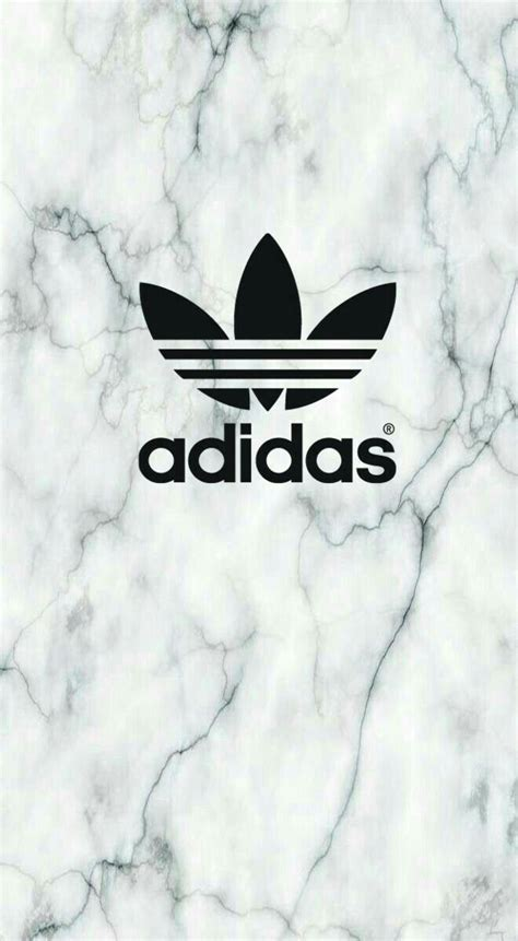 adidas wallpaper ios adidas marmor wallpaper iphone wallpapers pinterest
