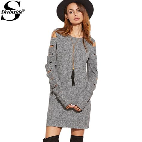 business casual clothes for sheinside business casual clothing fashion dress for