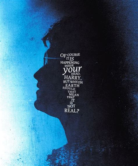 harry potter iphone wallpapers and quotes on