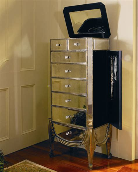 horchow mirrored armoire horchow mirrored armoire 28 images mirrored jewelry