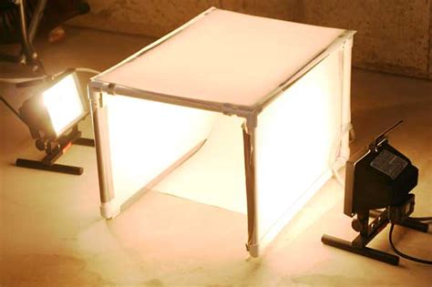 The Light Box by Light Boxes On Winlights Deluxe Interior Lighting Design