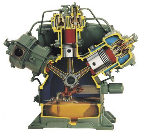 reciprocating air compressor zoombd24