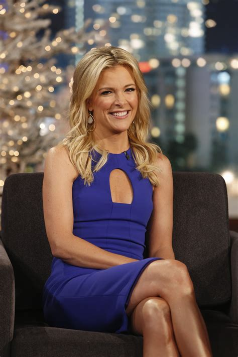 how foxs megyn kelly got to the top and why shes megyn kelly hot images leaked photos wallpapers
