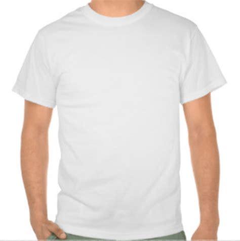 Design T Shirt Using Photoshop | put design on t shirt using adobe photoshop dzine magazine