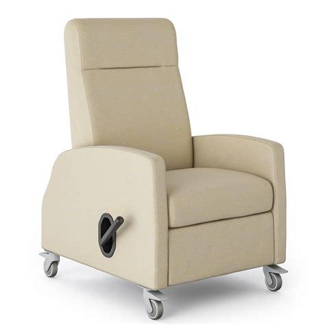bariatric recliner la z boy rema bariatric mobile medical recliner