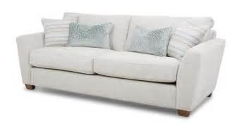 dfs sofa 3 seater sofa dfs
