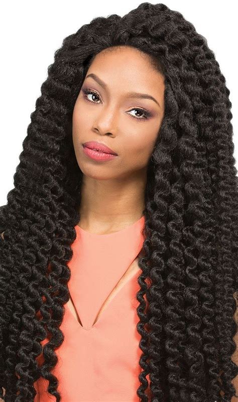 solange xpression braiding mizbarn b2b outre synthetic lace front wig x pression