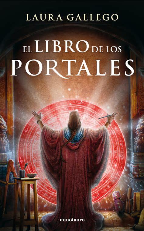 libro el gallego y su literatura infantil y juvenil actual nuevas portadas de libros de laura gallego