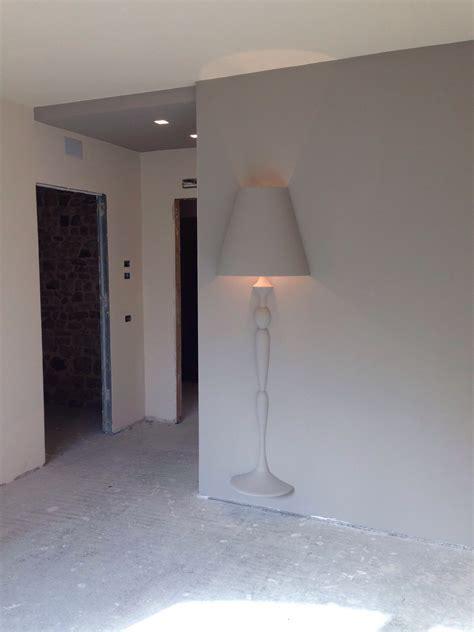 illuminazione parma illuminazione c 232 luce e luce nel progetto parma