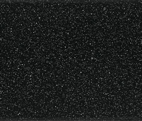 corian sky dupont corian 174 sky counter tops floors