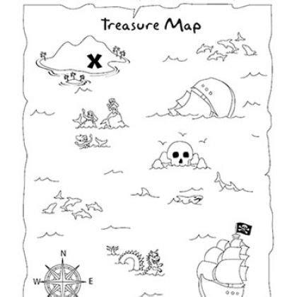 81 best preschool worksheets images on pinterest