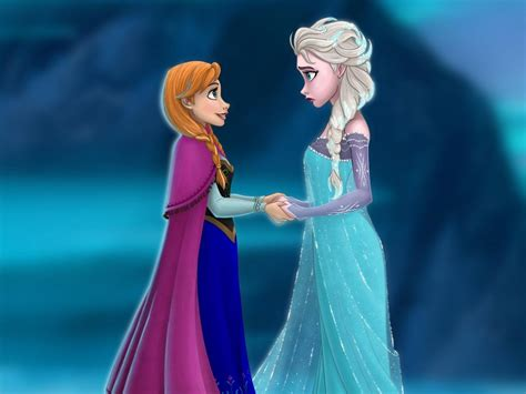 film elsa si ana online disney frozen and tarzan theory glamour