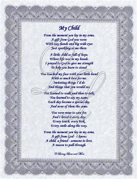 child poem 2000 best images about poems on family poems