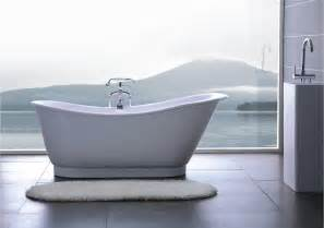 Bath Tubs Armada Luxury Modern Bathtub 69 Quot