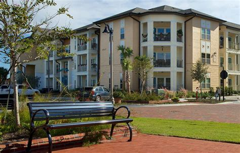 park place appartments park place apartments apartments in oviedo fl